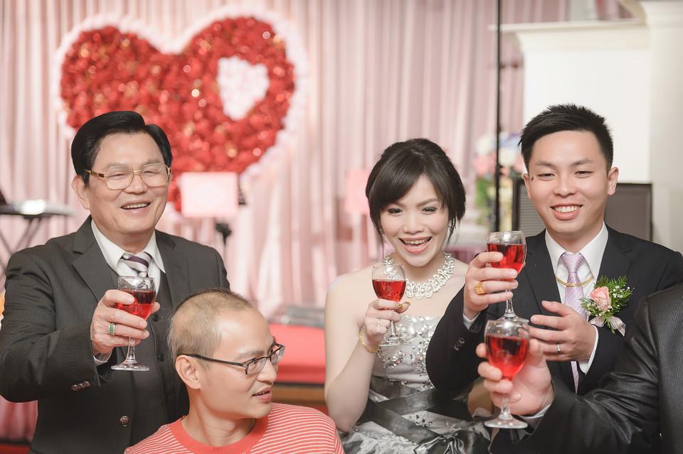 婚禮攝影-台南台灣大廚-0089