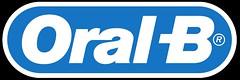 2000px-Oral-B_logo.svg (joaofernandororigues) Tags: sex toothpaste oralb