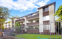 6/10-12 Albert Street, North Parramatta NSW