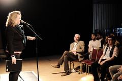In Other Words Friday-16 (fayroberts) Tags: cambridge poetry competition bard spokenword storytelling inotherwords bardictrials cambridgebard bardofcambridge