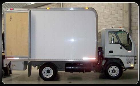 Camioneta_2