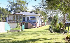 3 Burke Street, Coffs Harbour NSW