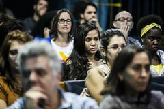 14_FLIPFLUPP2016_Fotos040716-B_credito AF Rodrigues20160704_15 (flupprj) Tags: brasil riodejaneiro afrodrigues ricardoaraujo gabrielawiener escoladecinemadarcyribeiro institutobrasileirodeaudiovisual julioludemir flipflupp2016