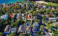 26 Fitzwilliam Road, Vaucluse NSW