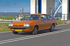 Opel Manta B Combi Coup (CC) 1979 (3319) (Le Photiste) Tags: wow interesting thenetherlands photographers clay co oldcars 1979 soe germancar fairplay giveme5 autofocus photomix ineffable prophoto friendsforever simplythebest finegold bloodsweatandgears greatphotographers themachines lovelyshot gearheads digitalcreations slowride carscarscars beautifulcapture damncoolphotographers myfriendspictures artisticimpressions simplysuperb anticando thebestshot digifotopro afeastformyeyes alltypesoftransport simplybecause iqimagequality allkindsoftransport yourbestoftoday saariysqualitypictures hairygitselite lovelyflickr vividstriking blinkagain canonflickraward theredgroup georgegallion transportofallkinds photographicworld fandevoitures aphotographersview thepitstopshop thelooklevel1red erhardschnell showcaseimages planetearthbackintheday mastersofcreativephotography creativeimpuls planetearthtransport vigilantphotographersunitelevel1 wheelsanythingthatrolls cazadoresdeimgenes momentsinyourlife livingwithmultiplesclerosisms infinitexposure sidecode4 lelystadthenetherlands djangosmaster bestpeopleschoice dr78jj adamopelagrsselsheimgermanygeneralmotorscompanydetroitusa opelmantabcombicoupcc opelmantabcombicoupcchatchback19n