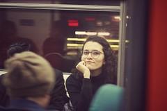 _MG_7332-01 (Martino Hesse Dosto) Tags: metro subway cdmx centrohistorico calle centro street andrea andee