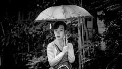 TOKIO (DROSAN DEM im traveling with me camera AJUA) Tags: people gente rostro cara tokio japon