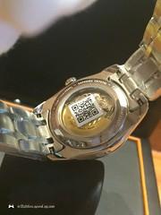2014-05-14 (marktony2) Tags: watches tissot luxury wrist