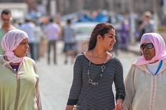 Essaouira (79prometeo) Tags: street ritratto essaouira folla persone medina viaggi viaggio travel marocco suq