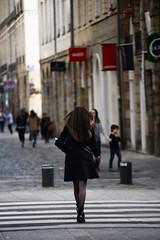 Rennes - atana studio (Anthony SÉJOURNÉ) Tags: mars studio table la cafe place femme terrasse bretagne anthony parlement rennes marche ville chaise mairie champ carre 2015 atana rennais jacquet séjourné