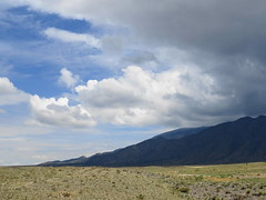 Santa Fe, New Mexico (lotos_leo) Tags: travel summer newmexico santafe landscape  crossamerica road25   crossamerica2014