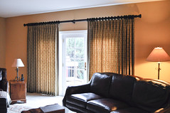 panels-livingroom