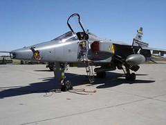 """Jaguar GR.3 3 • <a style=""""font-size:0.8em;"""" href=""""http://www.flickr.com/photos/81723459@N04/16270515793/"""" target=""""_blank"""">View on Flickr</a>"""
