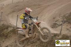a49 (reportfab) Tags: friends food fog fun beans nice jump moto mx rains riders cingoli motoclubcingoli