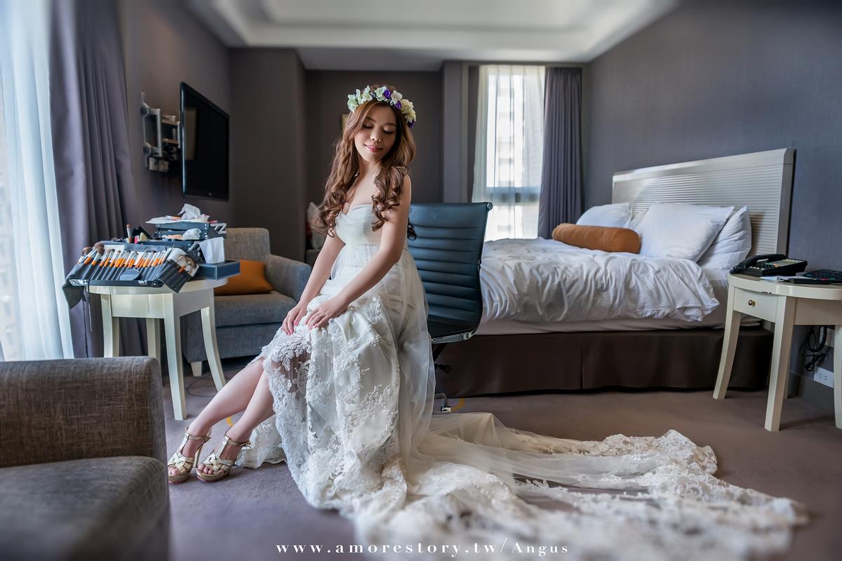 婚禮攝影-婚禮記錄-老爺酒店-新竹婚攝-新娘秘書張Angel(101)