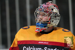 "IIHF WC15 Germany vs. Russia (Preperation) 05.04.2015 032.jpg • <a style=""font-size:0.8em;"" href=""http://www.flickr.com/photos/64442770@N03/16432021693/"" target=""_blank"">View on Flickr</a>"