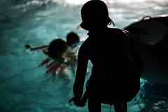 20150404-DSC06507 (Kelly__Jo) Tags: night swimming swim jane avery