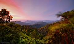 DSC_4021 (rhu dua) Tags: sunset nature nikon sigma lee 1020 titiwangsa d7100 gnd09s sjpeg