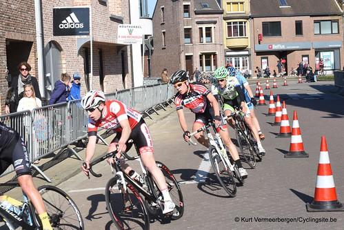 1000 euro race (339)