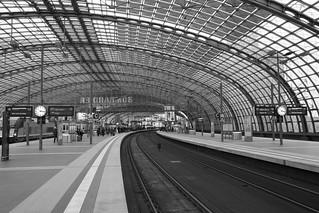 Berlin 2015 IMG_5611.CR2