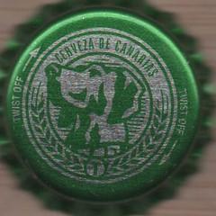Tropical (12).jpg (danielcoronas10) Tags: 008000 canarias cerveza crvz dbj058 dbj077 eu0ps169 fbrcnt009 twistoff crpsn011