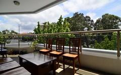 29/352-360 Kingsway, Caringbah NSW