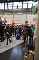 leipziger-buchmesse-2015-39
