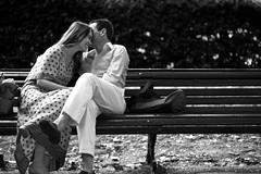 Romance (alishariat) Tags: alishariat