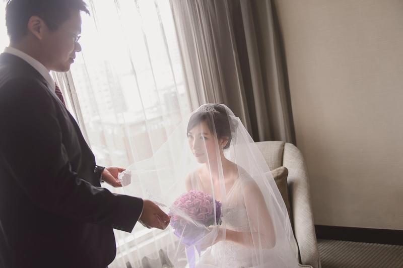 16748786556_a34dc19363_o- 婚攝小寶,婚攝,婚禮攝影, 婚禮紀錄,寶寶寫真, 孕婦寫真,海外婚紗婚禮攝影, 自助婚紗, 婚紗攝影, 婚攝推薦, 婚紗攝影推薦, 孕婦寫真, 孕婦寫真推薦, 台北孕婦寫真, 宜蘭孕婦寫真, 台中孕婦寫真, 高雄孕婦寫真,台北自助婚紗, 宜蘭自助婚紗, 台中自助婚紗, 高雄自助, 海外自助婚紗, 台北婚攝, 孕婦寫真, 孕婦照, 台中婚禮紀錄, 婚攝小寶,婚攝,婚禮攝影, 婚禮紀錄,寶寶寫真, 孕婦寫真,海外婚紗婚禮攝影, 自助婚紗, 婚紗攝影, 婚攝推薦, 婚紗攝影推薦, 孕婦寫真, 孕婦寫真推薦, 台北孕婦寫真, 宜蘭孕婦寫真, 台中孕婦寫真, 高雄孕婦寫真,台北自助婚紗, 宜蘭自助婚紗, 台中自助婚紗, 高雄自助, 海外自助婚紗, 台北婚攝, 孕婦寫真, 孕婦照, 台中婚禮紀錄, 婚攝小寶,婚攝,婚禮攝影, 婚禮紀錄,寶寶寫真, 孕婦寫真,海外婚紗婚禮攝影, 自助婚紗, 婚紗攝影, 婚攝推薦, 婚紗攝影推薦, 孕婦寫真, 孕婦寫真推薦, 台北孕婦寫真, 宜蘭孕婦寫真, 台中孕婦寫真, 高雄孕婦寫真,台北自助婚紗, 宜蘭自助婚紗, 台中自助婚紗, 高雄自助, 海外自助婚紗, 台北婚攝, 孕婦寫真, 孕婦照, 台中婚禮紀錄,, 海外婚禮攝影, 海島婚禮, 峇里島婚攝, 寒舍艾美婚攝, 東方文華婚攝, 君悅酒店婚攝,  萬豪酒店婚攝, 君品酒店婚攝, 翡麗詩莊園婚攝, 翰品婚攝, 顏氏牧場婚攝, 晶華酒店婚攝, 林酒店婚攝, 君品婚攝, 君悅婚攝, 翡麗詩婚禮攝影, 翡麗詩婚禮攝影, 文華東方婚攝