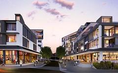 C409/120 Terry Street, Rozelle NSW