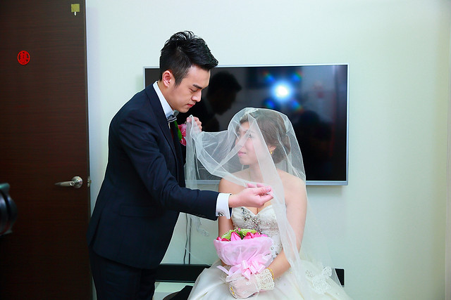 My wedding_0676