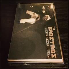 ➪ The Badstads biggest of the baddest #afterlife #projectblowed #badstads #cassette #tapes #projectblowed #ogcrew ➪ reblowed from @_damien_m :: subscribe to- www.instagram.com/BBoyKingdom (BBoy Kingdom) Tags: b boy kingdom ➪ the badstads biggest baddest afterlife projectblowed cassette tapes ogcrew reblowed from damienm subscribe to wwwinstagramcombboykingdom bbkmedia nognews bboykingdom hiphop launderground leimertpark