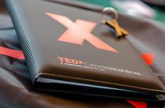 TedXCDLH-MAR2015-131 (TEDxCDLH) Tags: ted de los heroes calzada tedx mariofigueroa tedxcdlh tedxtedxcalzadadelosheroesleongtoguanajuatomariofiguer wwwmariofigueroacom tedxtedxcalzadadelosheroesleongtoguanajuatomariofigueroaphotographymexico2015
