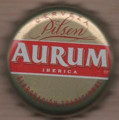 Eroski (2).jpg (danielcoronas10) Tags: aurum cerveza crvz elaboracion eu0ps169 fbrcnt002 ffd700 iberica pilsen tradicional crpsn011