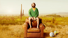 The Last Man on Earth 2015 (StylishHDwallpapers) Tags: man last poster funny comedy earth tvseries willforte