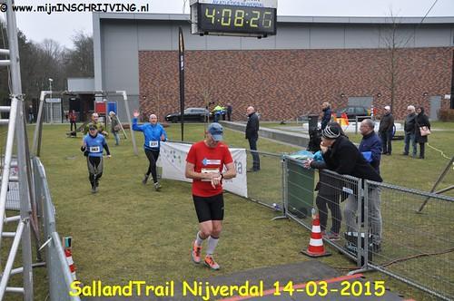 SallandTrail_14_03_2015_0085