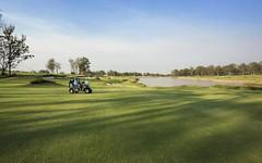 Lot 7, Golf Park Release Fairways Village, Wilton NSW