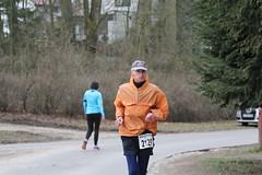 IMG_3709 (Patrick Williot) Tags: yards waterloo runners jogging challenge brabant wallon 2015 13000