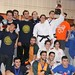 "CADU Judo'15 • <a style=""font-size:0.8em;"" href=""http://www.flickr.com/photos/95967098@N05/16820011608/"" target=""_blank"">View on Flickr</a>"
