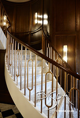 3764 Bisca Stone Staircase 3 (Bisca Bespoke Staircases) Tags: staircases newstaircase stonestaircase staircasedesign staircaseimages richardmclane staircasemanufacture biscastaircases
