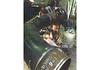 00305183 (Innovando Soluciones) Tags: spools de niples tuberia tanques empalme fabricacion bridas reducciones limg