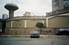 Minolta AFZ + Kodak Proimage 100 (Henrique Godoy) Tags: brazil film car brasil minolta kodak sp carros carro 100 filme paulo sao so encontro asa100 landau 2015 proimage afz encontrodecarros galaxielandau clubedogalaxie