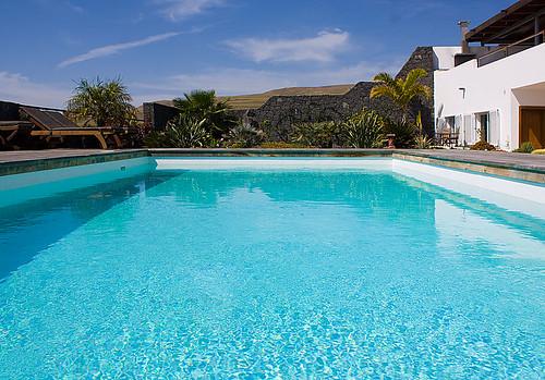 Villa Buena Vida 026