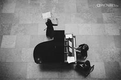 IMG_5768-2 (ODPictures Art Studio LTD - Hungary) Tags: music white black castle monochrome canon eos concert gallery report budapest piano national magyar f28 buda ariadne vr hungarian 6d 1635 2015 1635mm nemzeti galria odpictures orbandomonkoshu failoni odpictureshu