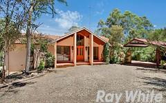 1600 Greendale Road, Wallacia NSW