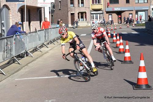 1000 euro race (204)
