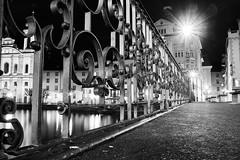 Luzern_2015_91_1 (jan.schilbach) Tags: bw one luzern capture