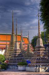 IMG_7254_2_3 (skypointer2000) Tags: thailand bangkok palace kings hdr