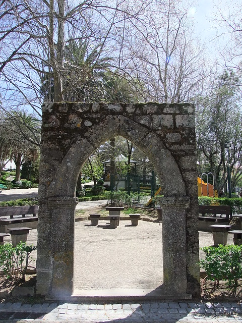 Castelo de Vide (3)
