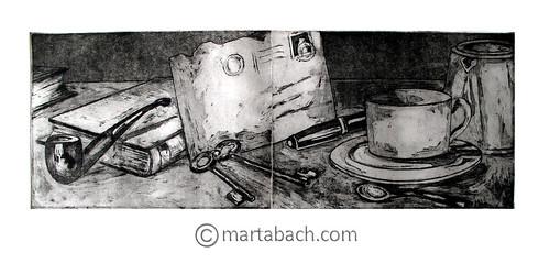 marta_bach-gravat_carta_2